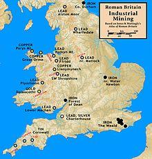 220px-Roman.Britain.Mining