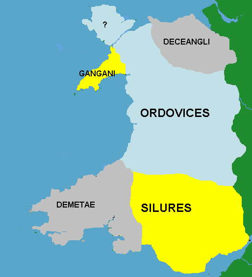 Celtic-tribes-in-Wales1