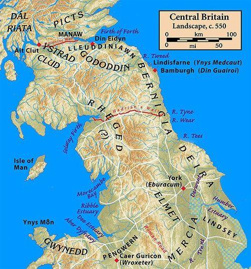 559px-Central.Britain.c550