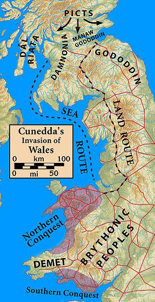 308px-Cunedda.invasion