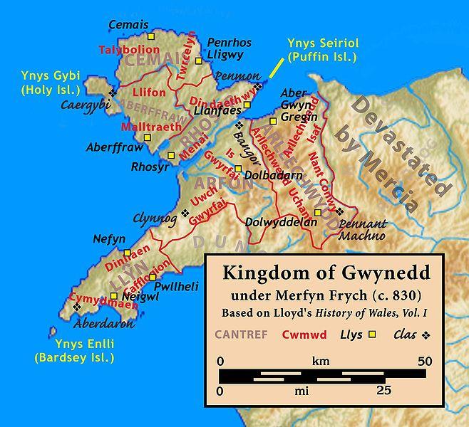 658px-Gwynedd.830