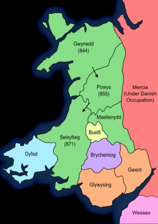 424px-Wales_844-78_(Rhodri_the_Great).svg