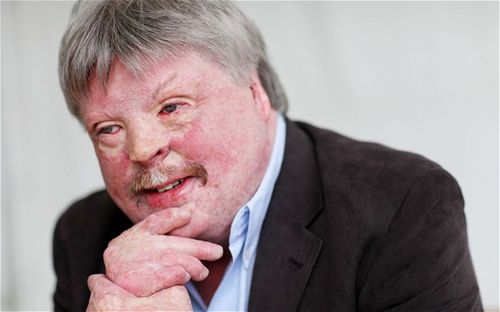 simon weston - pam warren public speaking