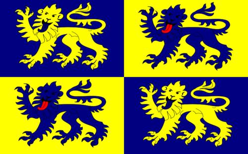 Dafydd ap griffith