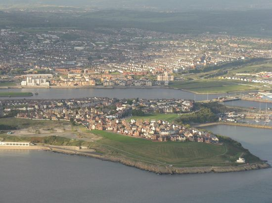 Barry-Island-Nells-Point