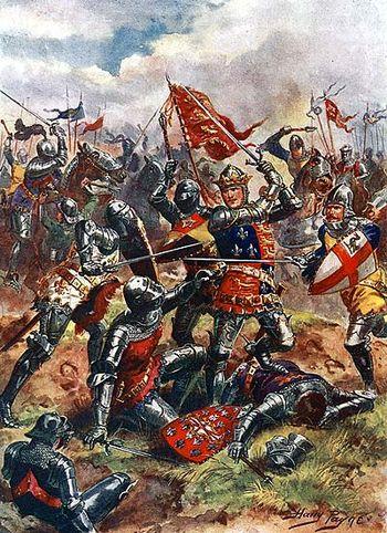 King_Henry_V_at_the_Battle_of_Agincourt