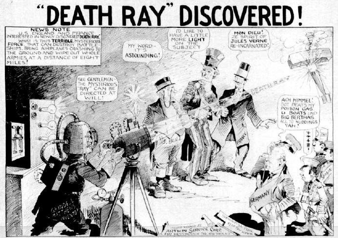 Death_ray_discovered