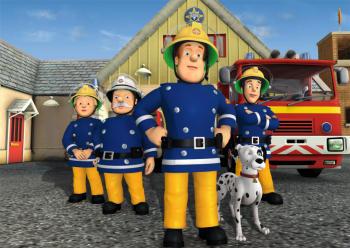 Fireman_sam_bonfire_night_350_1