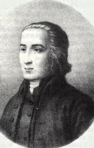 WilliamWilliamsPantycelyn
