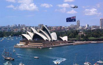 800px-Australia_Day