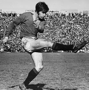 Barry_John_1971_British_Lions