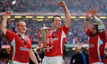 Waless-golden-oldies-cele-007