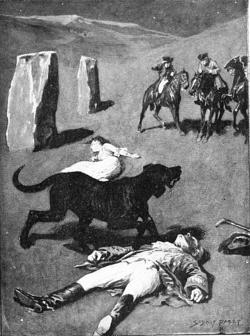 Houn-05_-_Hound_of_Baskervilles,_page_24