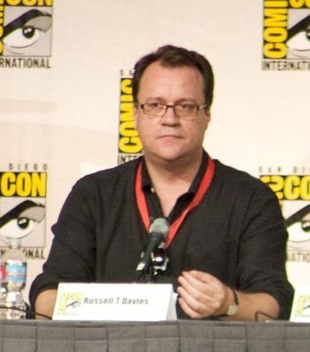 528px-Russell_T_Davies_5