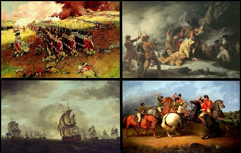 800px-American_Revolutionary_War_collage