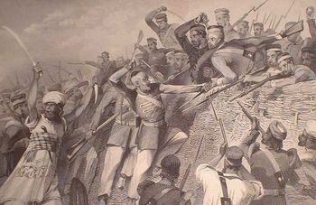 800px--Attack_of_the_Mutineers_on_the_Redan_Battery_at_Lucknow,_July_30th,_1857,