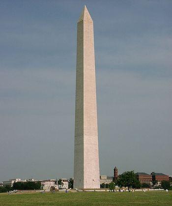 640px-WashingtonDC_Obelisk