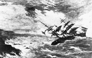 800px-StateLibQld_1_186783_Royal_Charter_(ship)