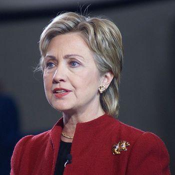 600px-Hillary_Clinton