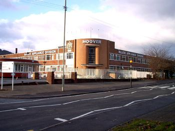 Hoover_factory_-_geograph.org.uk_-_87965