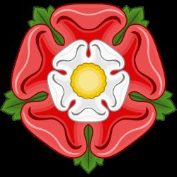 250px-Tudor_Rose.svg