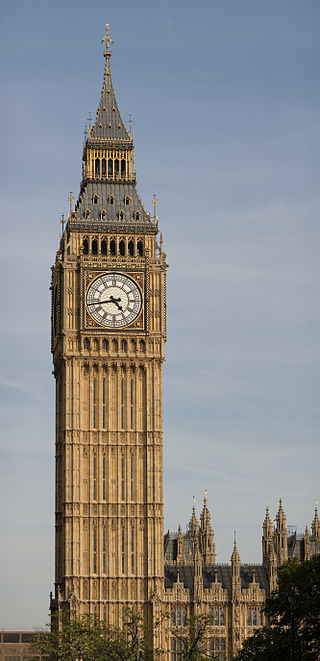 320px-Clock_Tower_-_Palace_of_Westminster,_London_-_September_2006