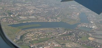 Barry_from_air
