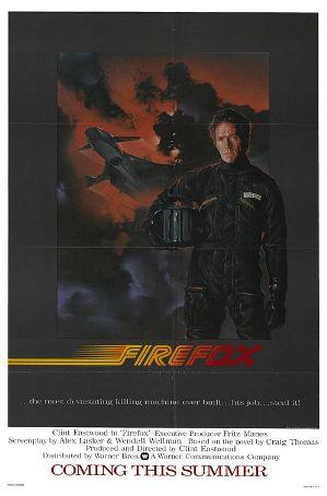 Firefox(1982_film)_poster