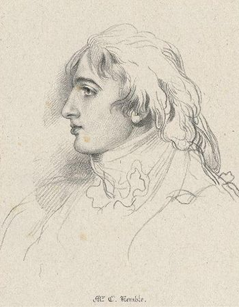 Charles_Kemble_by_J._Dickinson