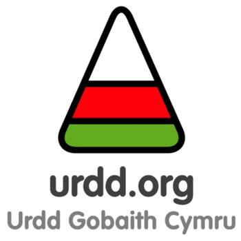 Logo'r_Urdd