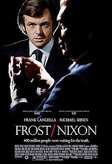 220px-Frost_nixon