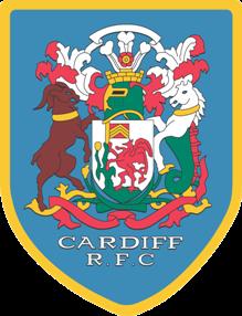 Cardiff_rfc_badge