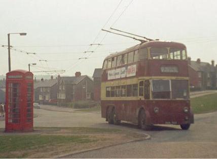 Cardiff_Trolleybus_in_Ely