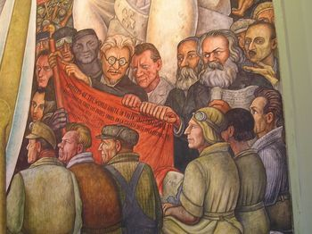 Diego_rivera_Commies