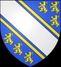 600px-Blason_Humphrey_de_Bohun,_Comte_de_Northampton_(selon_Gelre).svg