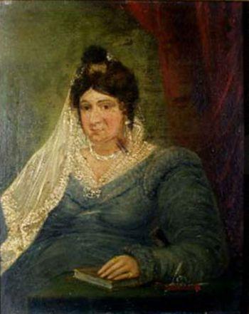 95px-Ann_of_Swansea_by_William_Watkeys_(1835)