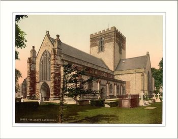 768px-Cathedral_St._Asaph_Wales
