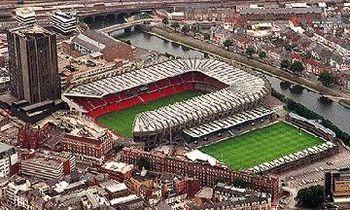 Cardiff_Arms_Park