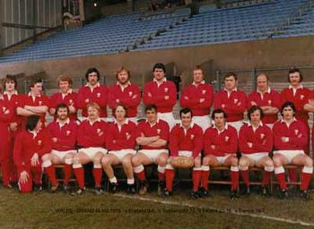 Wales1978-GS