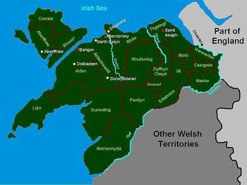 800px-Gwynedd_General_Map