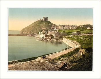 770px-From_the_parade_Criccieth_Castle_Wales