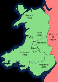 200px-Wales_1039-63_(Gruffudd_ap_Llywelyn)_svg
