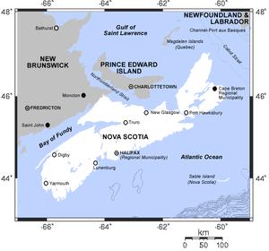 300px-Nova_Scotia-map-2