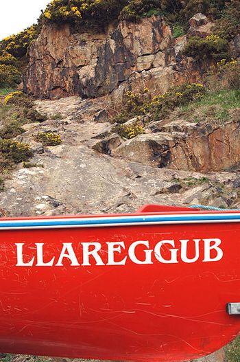 398px-Llareggub_boat