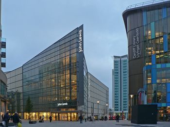 John_Lewis_and_Public_Library_-_The_Hayes,_Cardiff_-_geograph.org.uk_-_1575640