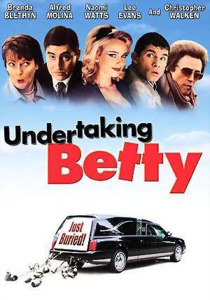 Undertaking_Betty