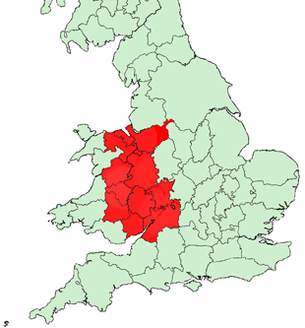 305px-WelshMarchesMap