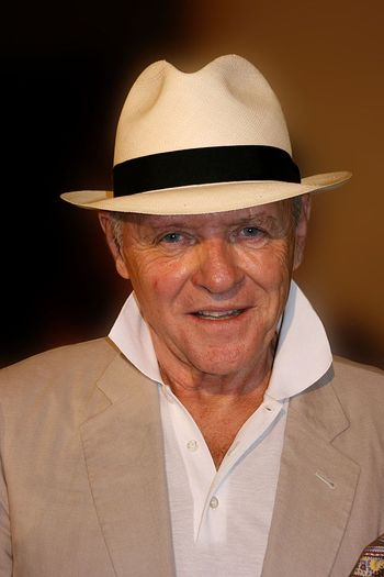 640px-Anthony_Hopkins-Tuscan_Sun_Festival