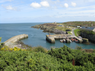 Amlwch_Port_From_The_Headland_-_geograph.org.uk_-_1436555