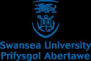 Swansea_University_logo.svg